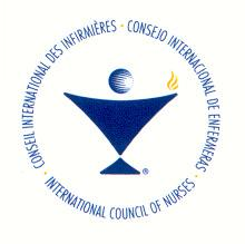 International Council of Nurses (ICN)